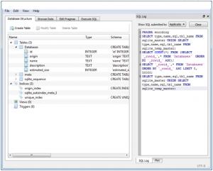 chrome-sqlite-database1