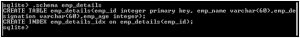command-line-shell-Sqlite-11