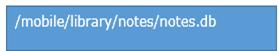 sqlite-iphone-file-location4