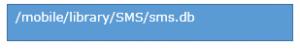 sqlite-iphone-file-location5
