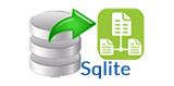 SQLite Threads