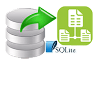 A Brief Discussion About SQLite and Multiple Threads