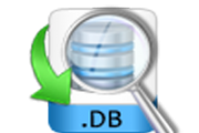 SQLite DB Recovery