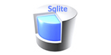 SQLite Cache Performance