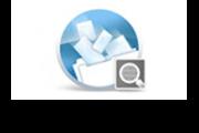 Skype eDiscovery SQLite