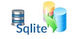 SQLite Online Backup API