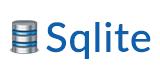 SQLite Version 3